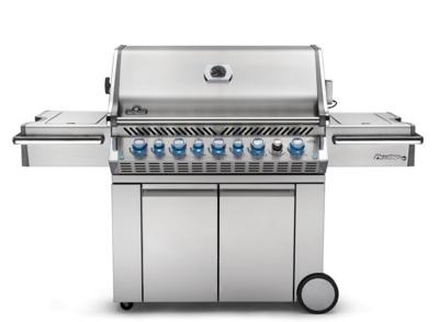 pro665rsib-lights-napoleon-grills.jpg