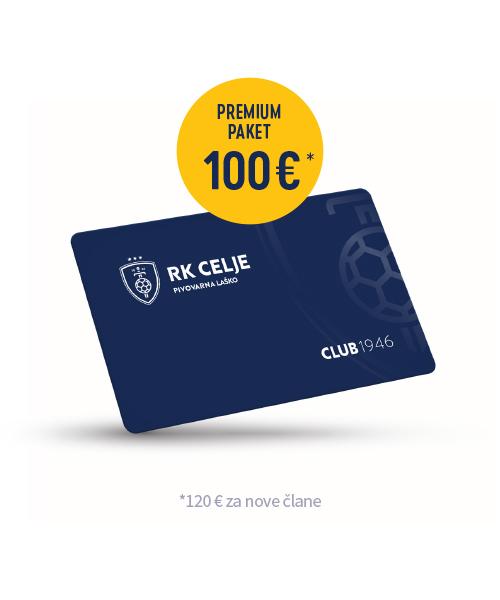 Club1946_Kartica_premium.jpg