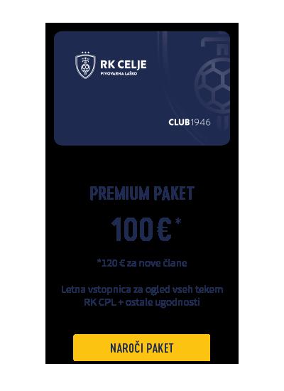 Club1946_Spletna_stran_Kartice_Premium_400x550px-1.png