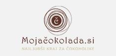 Sponzor-Mojacokolada.jpg