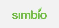 Sponzorji_simbio.jpg