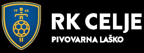 logo-rkcelje.png