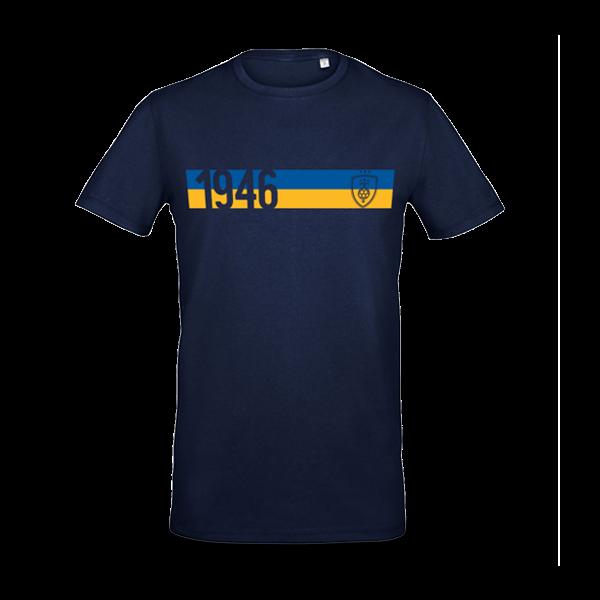 Men's shirt RK Celje 1946