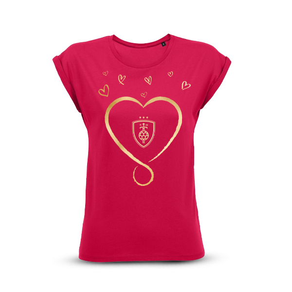 Women's shirt RK Celje