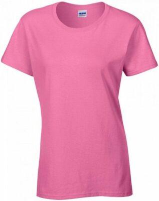 gil5000-zenska-majica.jpg.jpg