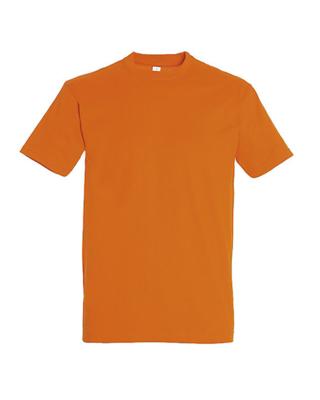 majica-sols-11500-orange.jpg