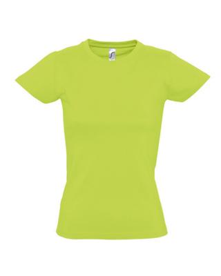 majica-sols-apple-green-so11502.jpg