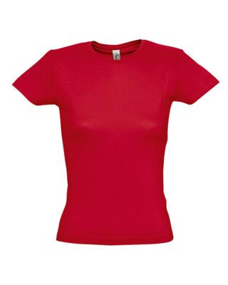 majica-sols-red-so11386.jpg