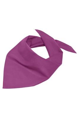 mb6524-triangular-scarf-lilac-ladies.37235_master.jpg