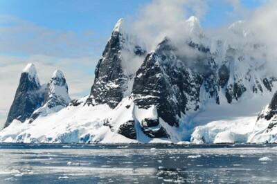 2._Antartica.jpg