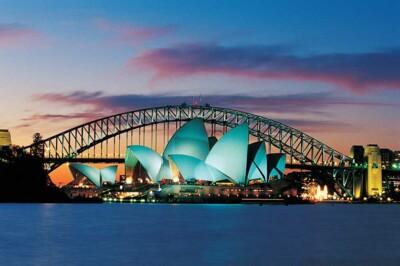 4._Australia.jpg