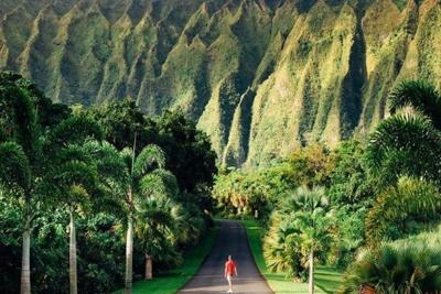 Oahu_Havaji-1.jpg