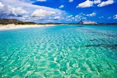 Sardinia-beach-photo-is.jpg