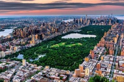 new_york2-1.jpg