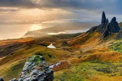skotska1.jpg