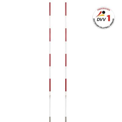 ANTENA-ODBOJKA-180cm-DVV1-ENODELNA.jpg