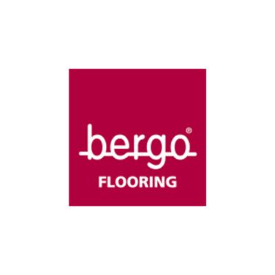 BERGO-FLOORING-LOGO-400x400.jpg