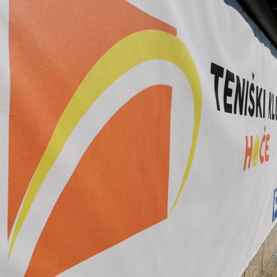 BLENDA-TRANSPARENT-DIGIMESH-230GR-TISKANA-05.jpg