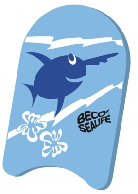 DESKA-PLAVANJE-BECO-SEALIFE-01.jpg