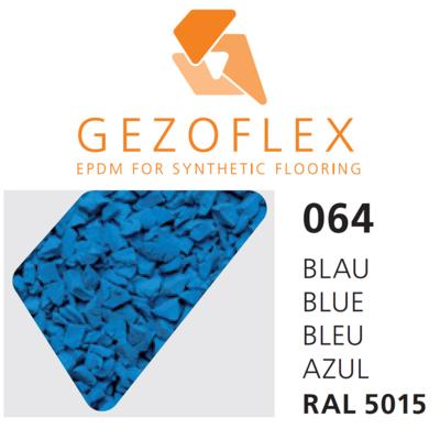 GRANULAT-EPDM-GEZOLAN-MODER-064-RAL5015-1.jpg