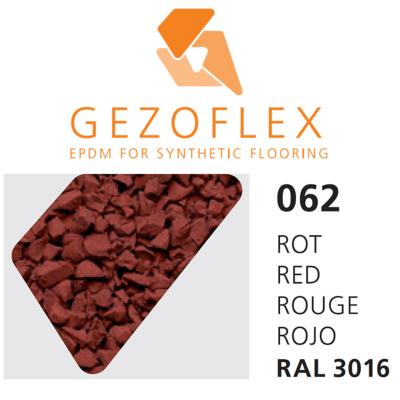 GRANULAT-EPDM-GEZOLAN-RDEC-062-RAL3016-1.jpg