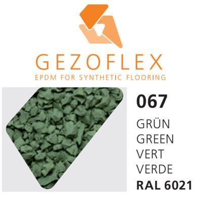 GRANULAT-EPDM-GEZOLAN-ZELEN-067-RAL6021-1.jpg