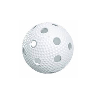 Kat-FLOORBALL.jpg