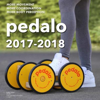 Katalog-Pedalo-2017-2018-ENG-1.jpg