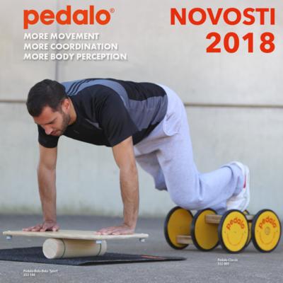 Katalog-Pedalo-Novosti-2018-ENG-1.jpg