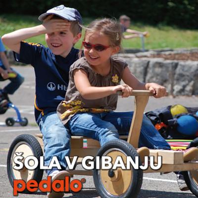 PEDALO-SOLA-V-GIBANJU-2.jpg