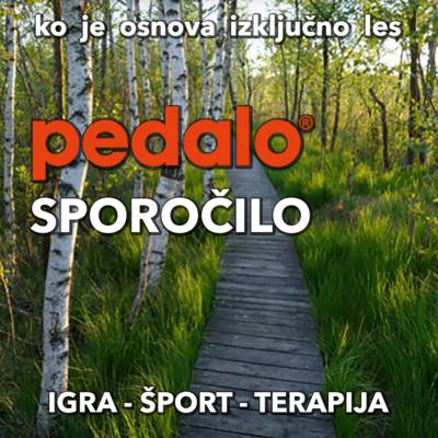PEDALO-SPOROCILO-IZZA-SPOROCILA-2.jpg