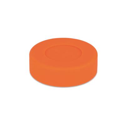 PLOSCEK-PAK-HOKEJ-FLOORBALL-PVC-01.jpg
