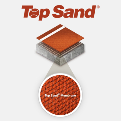 PODLAGA-TENIS-TEKSTIL-TEPIH-TOP-SAND-01.jpg