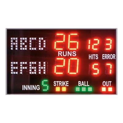 SEMAFOR-LED-BASEBALL.jpg