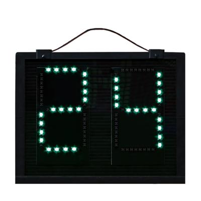 SEMAFOR-LED-MENJAVA-IGRALCEV-01.jpg