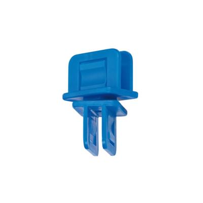 SPONKA-OVIRE-PVC-OBROC-PLOSCATI-OBROC-PLOSCATI-01.jpg