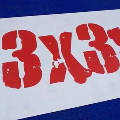 VIDEO-BERGO-3x3-SBF1.jpg