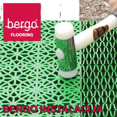 VIDEO-BERGO-INSTALACIJA-IGRISCE-02.jpg