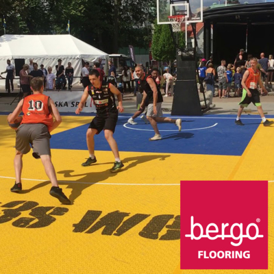 VIDEO-BERGO-KOSARKA-3x3-FAST.jpg