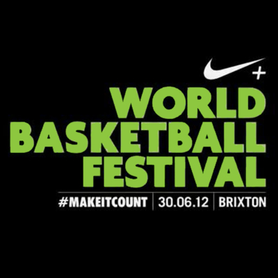 VIDEO-BERGO-NIKE-WORLD-BASKET-FESTIVAL-2012-01.jpg