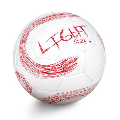ZOGA-NOGOMET-LIGHT-4-SPORTASTIC.jpg