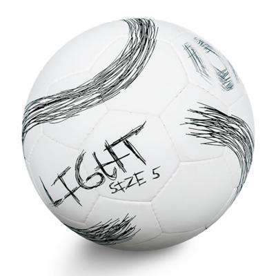 ZOGA-NOGOMET-LIGHT-5-SPORTASTIC.jpg