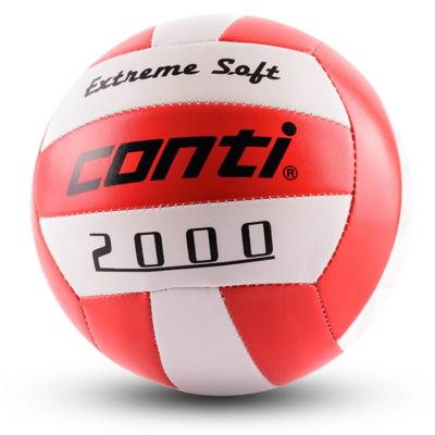 ZOGA-ODBOJKA-CONTI-2000-SOFT-01.jpg