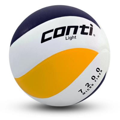 ZOGA-ODBOJKA-CONTI-7200-PRO-LIGHT-01.jpg