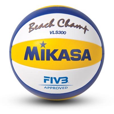 ZOGA-ODBOJKA-NA-MIVKI-BEACHVOLLEY-CHAMP-MIKASA-VLS300-FIVB-01.jpg