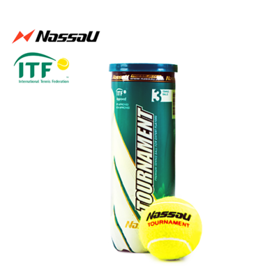 ZOGA-TENIS-NASSAU-TOURNAMENT-T205.png