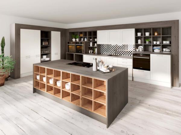 kuhinja-Classico2-Mooreiche-polarweiss-Asteiche-dankuchen-slovenija-1024x768.png
