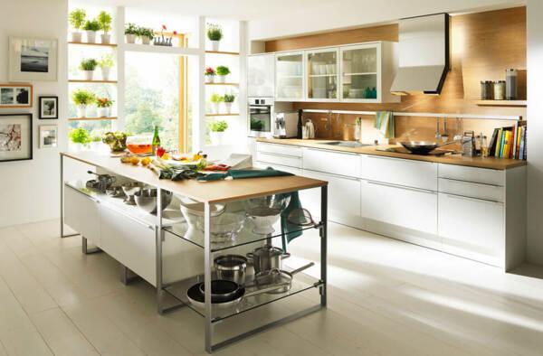 kuhinja-toplux-1-1.jpg