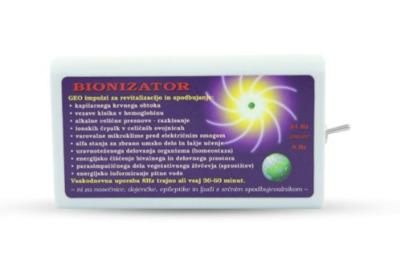 Bionizator_oddaja_24Hz_bioenergijske_in_8Hz_Schumannove_geo_impulze_za_zdravje_kosti.jpg
