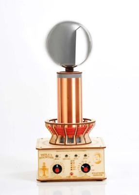 Zapper-zaperino-teslov-generator5.jpg